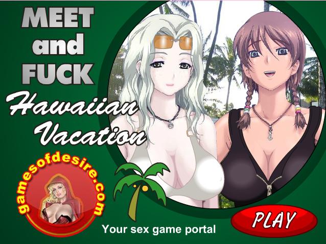 alejandra escort adult meet and fuck