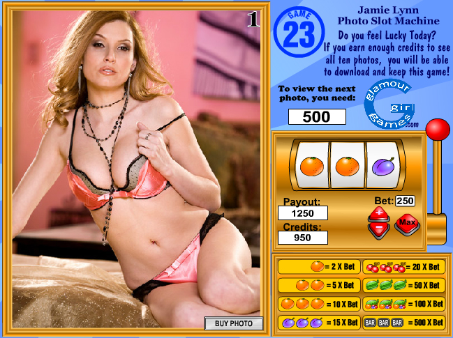 xxx erotic Adult card post